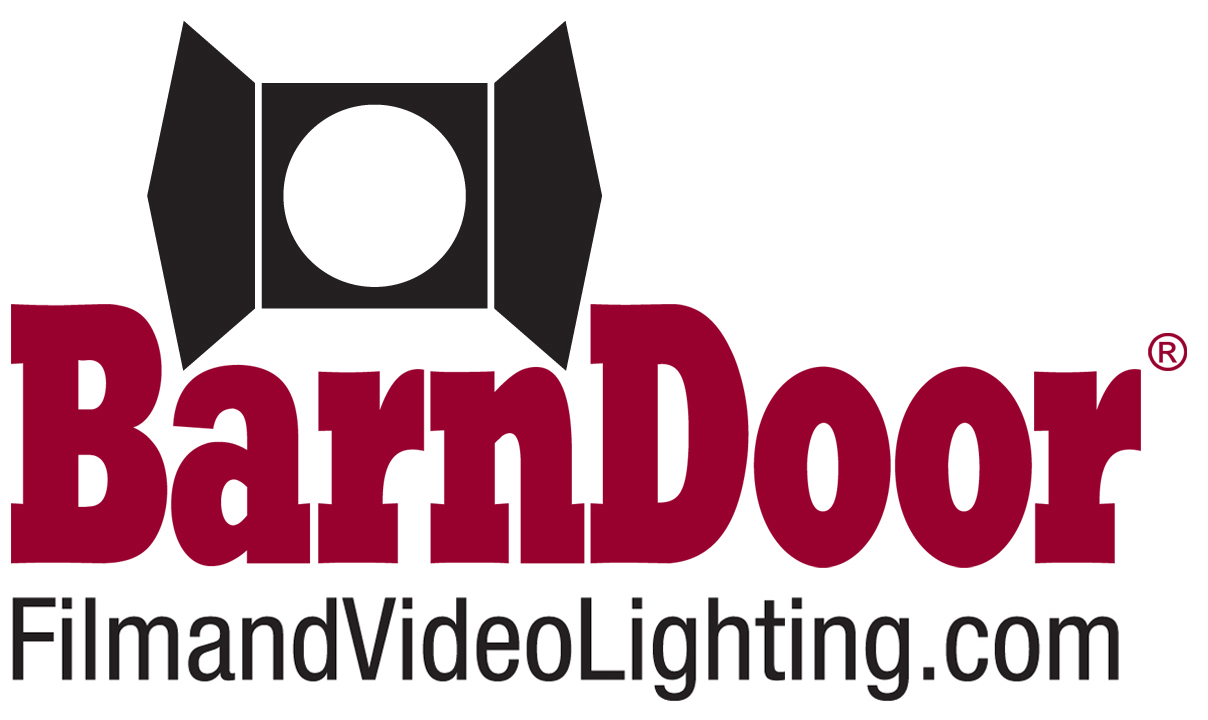 Barndoor Lighting Outfitters Llc Litegear