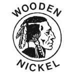 Wooden Nickel S And Lighting For Film Video Production