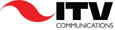 ITV Communications logo