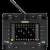 Exalux Control One