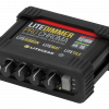 LiteDimmer Pro Chroma
