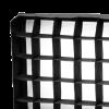 LiteMat 8 Snapgrid 40-Degree