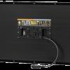 LiteMat Plus 3