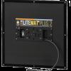 LiteMat Plus 2