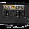 LiteMat Plus 2L