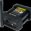 LiteNet TRX2 Transceiver, LumenRadio CRMX
