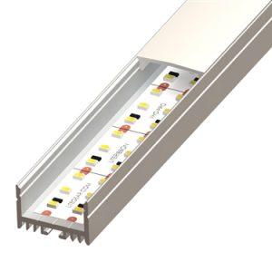 LED Profiles (formerly LiteStix)