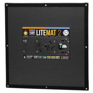 LiteMat S2 Family