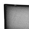 LiteMat 4 Polygrid, 15º