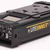 "LiteDimmer+ Plus DC200 ""DUO"", 200W DC Unit, New!"