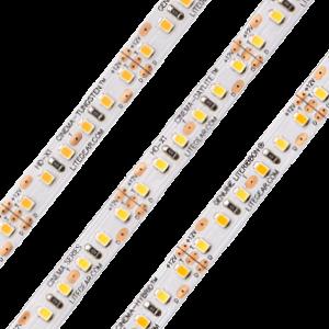 LiteRibbon Solutions