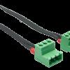 LiteDimmer Pocket, Hybrid (Bicolor) LiteRibbon Adapter