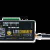 LiteDimmer Pocket, Hybrid, 2X8