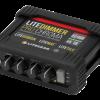 MatPack for LiteMat S2, HIGH Capacity, Chroma Manual