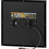 LiteMat Plus TWO Kit