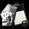 LiteMat Plus Kit Builder with LiteDimmer Plus Duo (DMX)