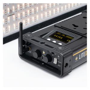 LiteMat Spectrum Kits