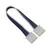 QuickLinx Kit, RGB-X (5-Wire) QL to QL Cable, 10 Pieces