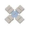 QuickLinx Kit, Hybrid (3-Wire) Cross, 10 Pieces