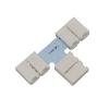 QuickLinx Kit, Hybrid (3-Wire) Tee, 10 Pieces