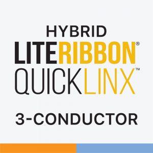 QuickLinx 3-Conductor